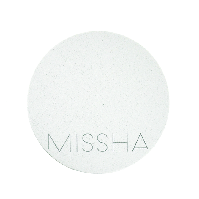 MISSHA Magic Cushion Moist Up No.21 -- Shop Korean Japanese Taiwanese Beauty in Canada & USA at Chuusi.ca