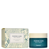 HEIMISH Marine Care Rich Cream -- Shop Korean Japanese Taiwanese skincare in Canada & USA at Chuusi.ca