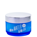 BANILA CO. Miss Water & Mr Oil SLM Gel Cream | Canada & USA | Chuusi