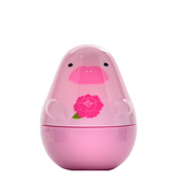 Etude House - Missing U Hand Cream - Pink Dolphin | Chuusi | Shop Korean and Taiwanese Cosmetics & Skincare at Chuusi.ca