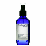 PYUNKANG YUL Mist Toner (200ml) | Shop Pyunkang Yul Korean skincare cosmetics in Canada & USA at Chuusi.ca