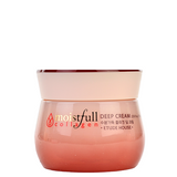 ETUDE HOUSE Moistfull Collagen Deep Cream | Canada & USA | Chuusi