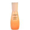 ETUDE HOUSE Moistfull Collagen Essence | Canada & USA | Chuusi