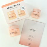 Etude House Moistfull Collagen Cream Set -- Shop Korean Japanese Taiwanese skincare in Canada & USA at Chuusi.ca