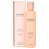 Etude House Moistfull Collagen Facial Toner (Renewed) -- Shop Korean Japanese Taiwanese skincare in Canada & USA at Chuusi.ca