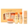 ETUDE HOUSE Moistfull Collagen Skin Care Kit | Shop Etude House Korean skincare in Canada & USA at Chuusi.ca