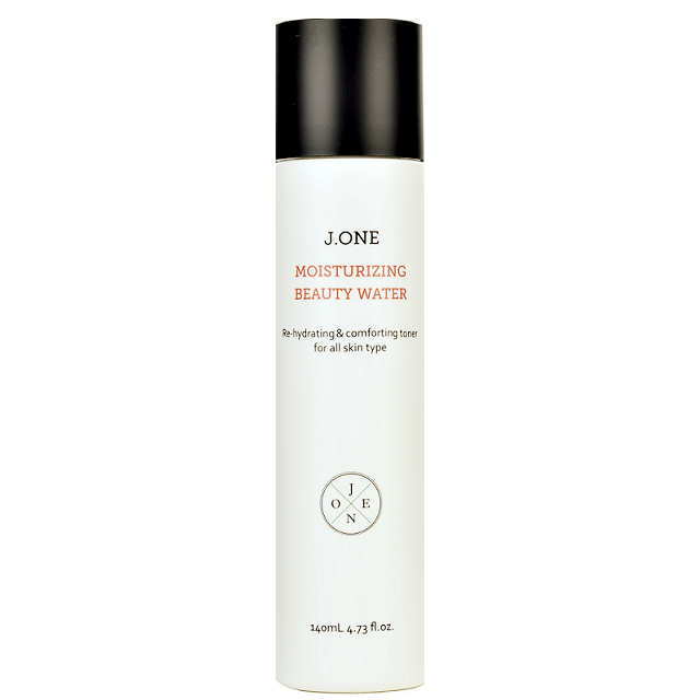 J.One - Moisturizing Beauty Water | Chuusi | Shop Korean and Taiwanese Cosmetics & Skincare at Chuusi.ca