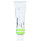 MISSHA Near Skin Madecanol Cream | Shop Missha in Canada & USA at Chuusi.ca