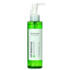 MISSHA Near Skin pH Balancing Cleansing Oil -- Shop Korean Skincare in Canada & USA at Chuusi.ca
