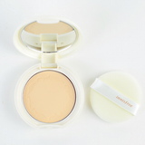 Innisfree - No Sebum Blur Pact | Chuusi | Shop Korean and Taiwanese Cosmetics & Skincare at Chuusi.ca - 2