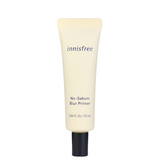 INNISFREE No-Sebum Blur Primer -- Shop Korean Japanese Taiwanese Skincare in Canada & USA at Chuusi.ca