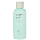 INNISFREE No-Sebum Toner -- Shop Korean Japanese Taiwanese Skincare in Canada & USA at Chuusi.ca