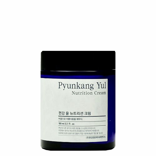 PYUNKANG YUL Nutrition Cream | Shop Pyunkang Yul Korean skincare cosmetics in Canada & USA at Chuusi.ca