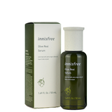Innisfree Olive Real Serum -- Shop Korean Japanese Taiwanese skincare in Canada & USA at Chuusi.ca