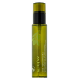 INNISFREE Olive Real Oil Mist Ex. | Shop Innisfree Korean skincare in Canada & USA at Chuusi.ca