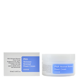 COSRX PHA Moisture Renewal Power Cream | Canada & USA | Chuusi