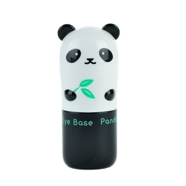Tony Moly - Panda's Dream Brightening Eye Base | Chuusi | Shop Korean and Taiwanese Cosmetics & Skincare at Chuusi.ca