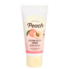 SKINFOOD Premium Peach Cotton Fuzzy Cream -- Shop Korean Japanese Taiwanese Skincare in Canada & USA at Chuusi.ca