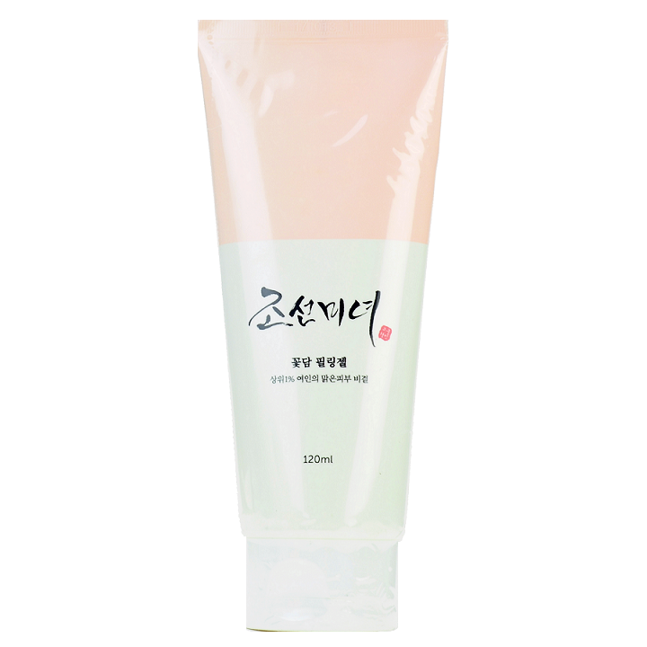 BEAUTY OF JOSEON Apricot Blossom Peeling Gel | Shop Beauty of Joseon Korean skincare cosmetics in Canada & USA at Chuusi.ca
