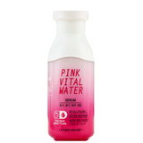 ETUDE HOUSE Pink Vital Water Serum | Shop Etude House Korean skincare cosmetics in Canada & USA at Chuusi.ca