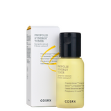 COSRX Full Fit Propolis Synergy Toner (50ml) -- Shop Korean Japanese Taiwanese skincare in Canada & USA at Chuusi.ca