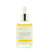 IUNIK Propolis Vitamin Synergy Serum | Shop IUNIK in Canada & USA at Chuusi.ca