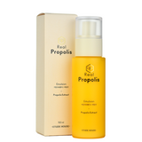 Etude House Real Propolis Emulsion -- Shop Korean Japanese Taiwanese skincare in Canada & USA at Chuusi.ca