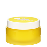 ETUDE HOUSE Real Art Sherbet Balm | Shop Korean Japanese Taiwanese Skincare in Canada & USA at Chuusi.ca