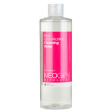NEOGEN Real Cica Micellar Cleansing Water -- Shop Korean Japanese Taiwanese Skincare in Canada & USA at Chuusi.ca