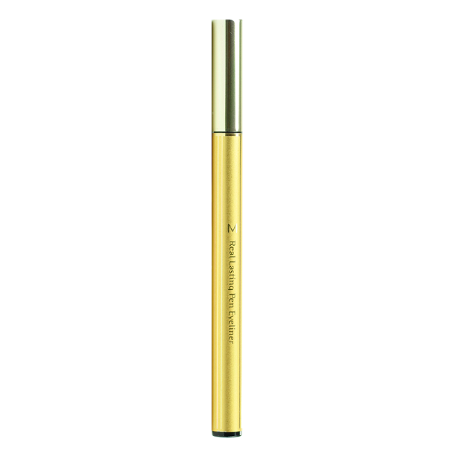 Missha - M Real Lasting Pen Eyeliner | Chuusi | Shop Korean and Taiwanese Cosmetics & Skincare at Chuusi.ca - 2