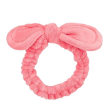 Missha Ribbon Hair Band -- Shop Korean Japanese Taiwanese skincare in Canada & USA at Chuusi.ca