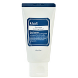 KLAIRS Rich Moist Soothing Cream | Canada & USA | Chuusi