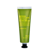 BENTON Shea Butter And Olive Hand Cream -- Shop Korean Japanese Taiwanese Skincare in Canada & USA at Chuusi.ca