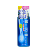 Hada Labo Shirojyun Brightening Milk -- Shop Korean Japanese Taiwanese Skincare in Canada & USA at Chuusi.ca