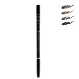 Missha - The Style Smudge-Proof Wood Eyebrow | Chuusi | Shop Korean and Taiwanese Cosmetics & Skincare at Chuusi.ca - 1
