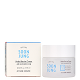 Etude House SoonJung Hydro Barrier Cream -- Shop Korean Japanese Taiwanese Skincare in Canada & USA at Chuusi.ca