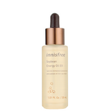 INNISFREE Soybean Energy Oil EX -- Shop Korean Japanese Taiwanese Skincare in Canada & USA at Chuusi.ca