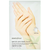INNISFREE Special Care Mask - Hand | Shop Innisfree in Canada & USA at Chuusi.ca
