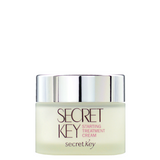 SECRET KEY Starting Treatment Cream | Shop Secret Key in Canada & USA at Chuusi.ca