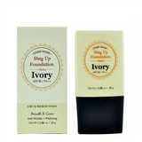 Etude House - Stay Up Foundation SPF30 PA++ | Chuusi | Shop Korean and Taiwanese Cosmetics & Skincare at Chuusi.ca - 4