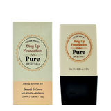 Etude House - Stay Up Foundation SPF30 PA++ | Chuusi | Shop Korean and Taiwanese Cosmetics & Skincare at Chuusi.ca - 3