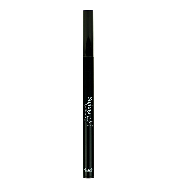 Etude House - Styling Eyeliner | Chuusi | Shop Korean and Taiwanese Cosmetics & Skincare at Chuusi.ca - 1