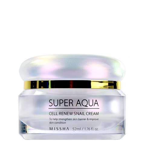 MISA Geum Sul Vitalizing Eye Cream