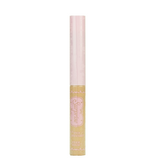 Etude House - Surprise Stick Concealer | Chuusi | Shop Korean and Taiwanese Cosmetics & Skincare at Chuusi.ca - 1