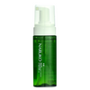 Tea Tree Shine Control & Blemish Clear Make-Up Removing Cleansing Mousse