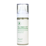 BENTON Tea Tree Mist | Shop Benton in Canada & USA at Chuusi.ca