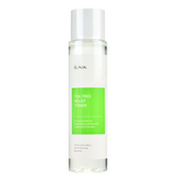 IUNIK Tea Tree Relief Toner | Shop IUNIK in Canada & USA at Chuusi.ca