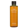 MISSHA Time Revolution Artemisia Calming Cleansing Water -- Shop Korean Japanese Taiwanese skincare in Canada & USA at Chuusi.ca