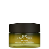 MISSHA Time Revolution Artemisia Calming Moisture Cream -- Shop Korean Japanese Taiwanese skincare in Canada & USA at Chuusi.ca