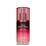 Missha Time Revolution Red Algae Revitalizing Serum -- Shop Korean Japanese Taiwanese skincare in Canada & USA at Chuusi.ca